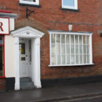 RETAIL / OFFICE PREMISES – TO LET