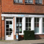 A2 or RETAIL USER SHOP OF CHARACTER