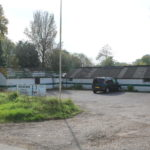 INVESTMENT OR REDEVELOPMENT OPPORTUNITY