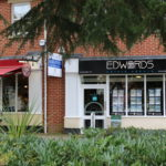PRIME TOWN CENTRE LOCATION – RETAIL OR A2 OFFICE UNIT – TO LET