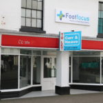 A1/A2 RETAIL PREMISES – TO LET