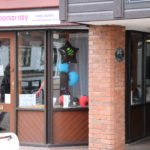 RETAIL PREMISES WITH VALUABLE RETURN FRONTAGE – PRIME LOCATION